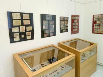 Múzeá a galérie v trnavskom regióne budú otvorené dlho do noci