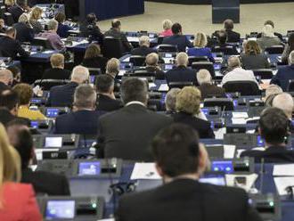 EK zažaluje šesť členských krajín EÚ za priveľké znečistenie ovzdušia