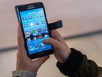 NOVINÁRI: Odobratie mobilu Holcovej bolo v rozpore s najvyšším záujmom