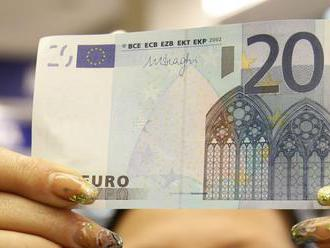 Slováci podceňujú svoje dlhy