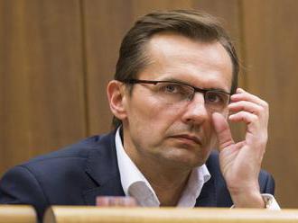 Ľ. Galko: NBÚ dodržal zákon, Jasaň však znemožnil ďalšie preverovanie
