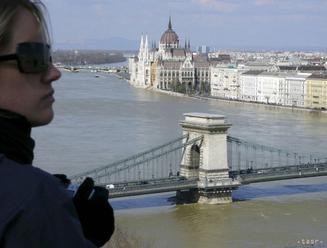 Z Maďarska odchádzajú podniky pre nedostatok pracovnej sily