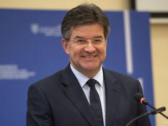 M. Lajčák vyzval na priblíženie medzinárodných organizácií k ľuďom