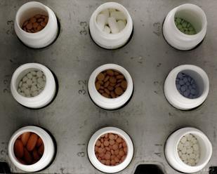 Európska komisia ukončila konanie voči SR pre zákaz vývozu liekov