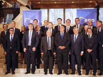 Analytička: Summit v Sofii nebol ani prelomový, ani inovatívny