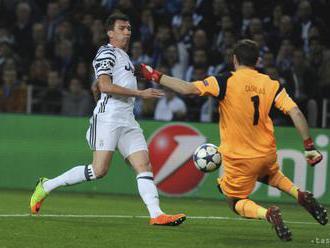 Casillas bude chytať za FC Porto aj v nasledujúcej sezóne