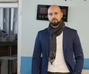 Ivan Kmotrík ml. dostal pokutu 10.000 eur od disciplinárky