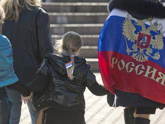 Analytik: Kritika voči Rusku nevymizne, musíme sa naučiť spolupracovať