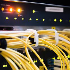 Článek: 5G sítě se stávají realitou. Cisco oznámilo nové portfolio pro mobilní operátory