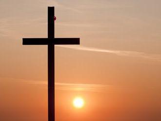 Prečo nebol v Nemecku na Dni katolíkov kríž?