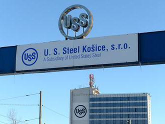 Najvyšší súd SR vrátil spor o kataster pozemkov pod U.S. Steel Košice na krajský súd