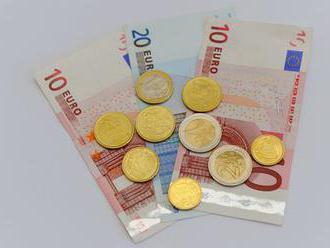 Slovenská komora exekútorov upozornila na podvodníkov vyzývajúcich uhradiť dlh na falošné číslo účtu