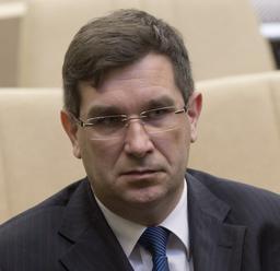 Minister Gál rokuje o kandidatúre Ivana Rumanu, ktorého neodporučil poradný výbor