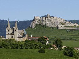 Memorandum o spolupráci PSK s cirkvou má okrem iného podporiť pútnický turizmus