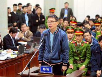 Vietnamský veľvyslanec oznámil, že unesený podnikateľ nebol nikdy v SR