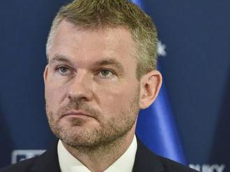 Premiér: SR podporuje rozširovanie EÚ, ku krajinám sa treba správať korektne