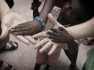 Biskupi Pobrežia Slonoviny: Viera sa nezlučuje so slobodomurárstvom