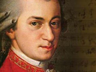 Postava Dona Giovanniho je pre sólistov výzvou