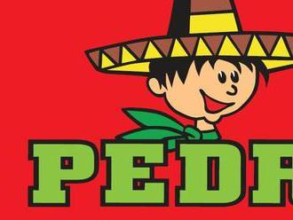 Pedro má narodeniny