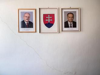 Ak sa pravica nepoučila z roku 2004, môže pomôcť novému Gašparovičovi