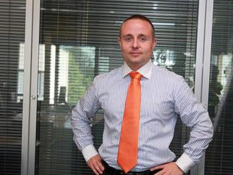 Jakuba Strnada na postu předsedy představenstva Allianz nahradil Dušan Quis. Dosud působil jako obch
