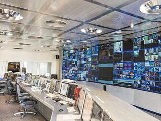 Telekom Srbija představil ve spolupráci s SES Video nový televizní balíček