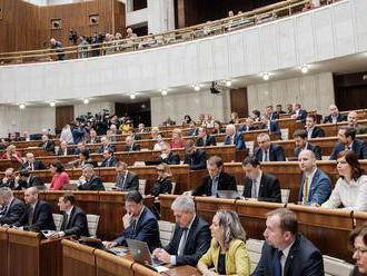 Ministri majú prísť ľudskoprávnemu výboru povedať riešenia situácie so syfilisom