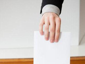 Parlament začal debatu o predčasných voľbách, opozícia ich chce 8.9.2018