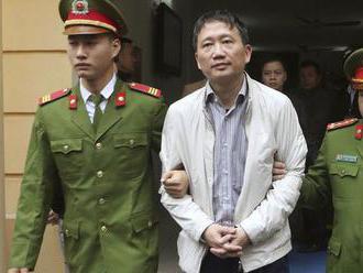 Unesený vietnamský podnikateľ nebol nikdy na Slovensku, povedal veľvyslanec