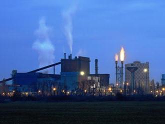 Spor o areál železiarní U.S. Steel sa vracia na krajský súd