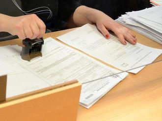 Byrokracie bude menej, nový zákon vytvorí lepšie podmienky