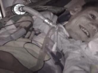Ostro sledovaný proces sa skončil: Jozefovi hrozilo za odpojenie smrteľne chorého syna doživotie