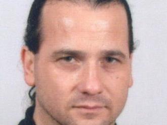 Boss žilinského podsvetia za mrežami? Polícia mala v Martine zadržať Františka Salingera