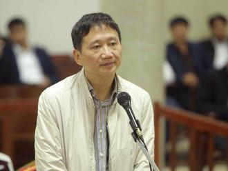 Vietnamci si sypú popol na hlavu: Unesený občan nebol na palube lietadla a ani na Slovensku