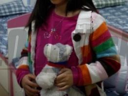 Medzinárodný škandál: Slovák uniesol dcéru z Ekvádoru, naše úrady vraj úmyselne nekonajú