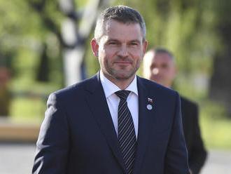 Integráciu západného Balkánu podporujeme: Postoj ku Kosovu je nemenný, povedal Pellegrini