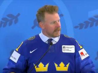 Rob Blake, Chris Chelios, Daniel Alfredsson a Jere Lehtinen vstúpili do Siene slávy IIHF