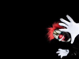Nemocničný klaun Tobi spáchal hrôzostrašnú vraždu