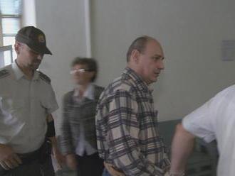 Otec, ktorý odpojil syna   od prístrojov, opäť pred súdom: Vypočul si definitívny trest