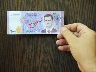 Súdny dvor EÚ potvrdil sankcie uvalené na Asadovho bratranca