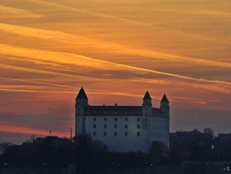 Kultúrne leto v Bratislave ponúkne do 300 programov