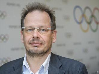 Nemecký novinár Hajo Seppelt nepocestuje na MS v Rusku