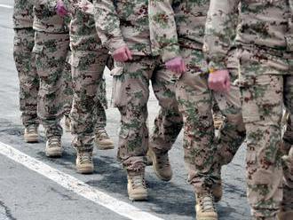 Armádni predstavitelia oboch Kórei sa dohodli na obnove komunikácie