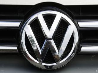 Volkswagen by mohol dostať v Nemecku pokuty aj od ďalších úradov