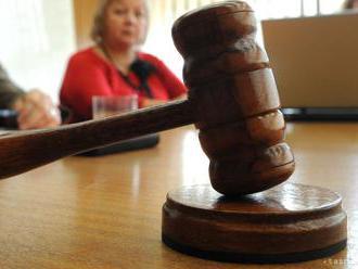Rumunský súd oslobodil exposlanca Ghitu už v druhej korupčne kauze