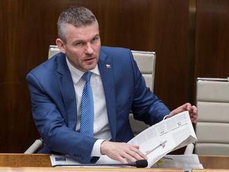 Výbor dal zelenú valorizácii výsluhových dôchodkov vojakov a policajtov