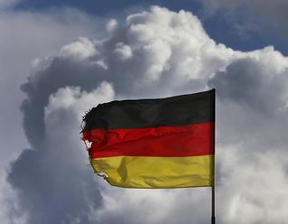 Nemecko tvrdí, že o najhľadanejšom tureckom pučistovi nič nevie