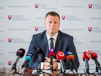 Gál: Koalícia sa dohodla na krajnom termíne ohľadom exekučnej amnestie