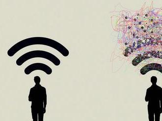 Sieťová neutralita v USA končí. Zmení sa internet k horšiemu?