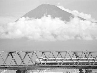 Odkaz MMŠ: O manipulácii davu v tokijskom metre